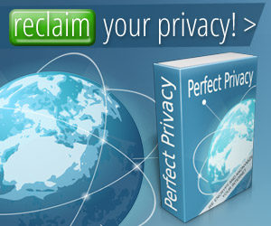 Perfect Privacy Rueckverfolgungsfreies Websurfen